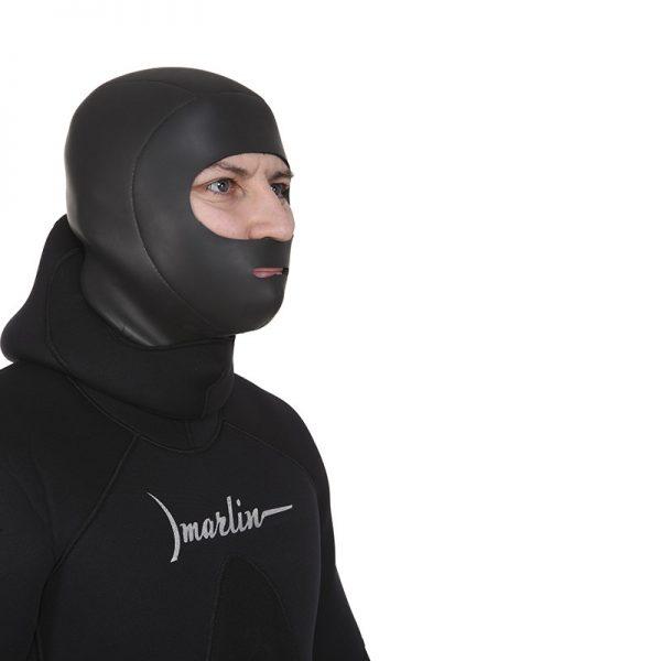 Шлем Marlin Bandit Sandwich 3 мм