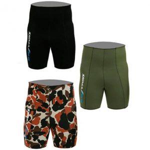 shorts-sigma-500x600