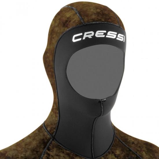 Гидрокостюм Cressi Sub Cernia 7 мм
