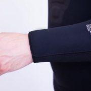 Гидрокостюм Sargan Калан 9 мм