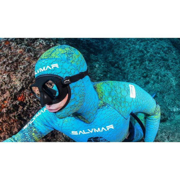 Гидрокостюм Salvimar Nebula Skin 5,5 мм