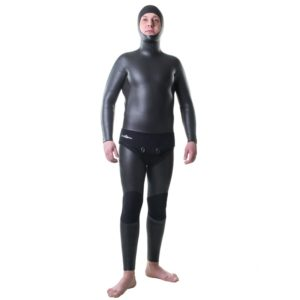 Гидрокостюм Marlin Zeus 10 мм