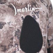 Гидрокостюм Marlin Skilur Sand 7 мм