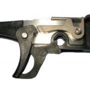 Подводный арбалет Salvimar Voodoo Rail 60