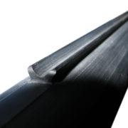 Подводный арбалет Salvimar Intruder Pro 60 см