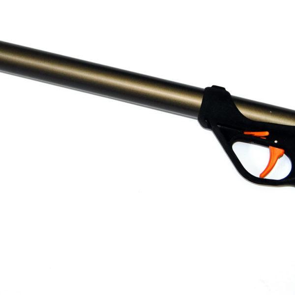 Подводное ружье Pelengas 45+