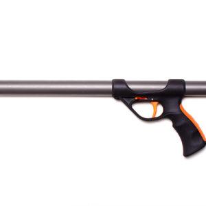 Подводное ружье Pelengas 55+ со смещенной рукояткой (среднерукое)
