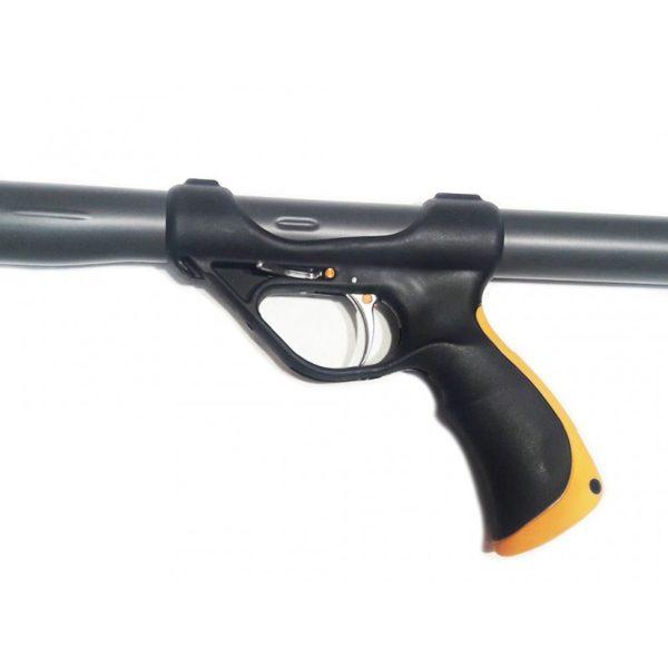 ruzhe-pelengas-70-magnum-plus-rukoyat-23-garpun-7mm