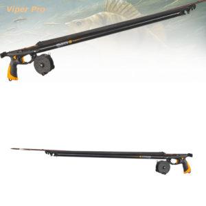 Подводный арбалет Mares Viper Pro 75 см с катушкой