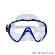 marlin-visualato-clear