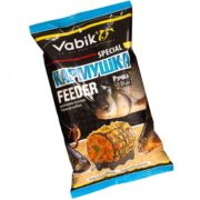 fider-rekaj-vabik-special-1-800x600
