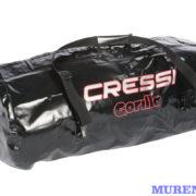 cressi-bag