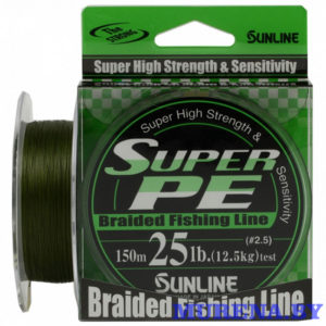 shnur-sunline-super-pe-dark-green-300