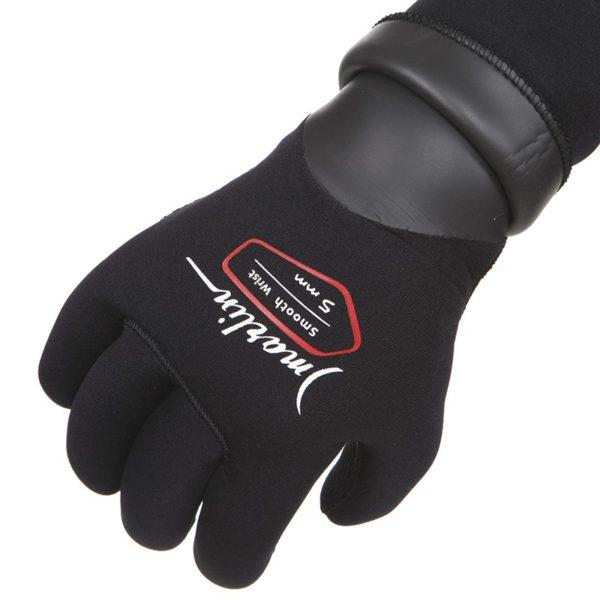 perchatki-marlin-smooth-wrist-duratex_4-800x800