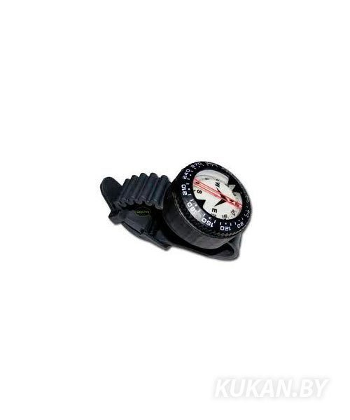 compas3jpg-500x600