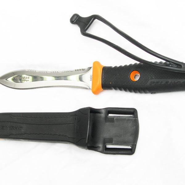 knife-pelengas-volga-1
