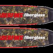 leaderfins-algae-3d-forza4
