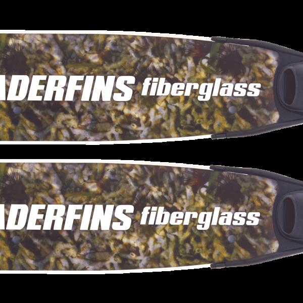 leaderfins-algae-3d-forza6_1