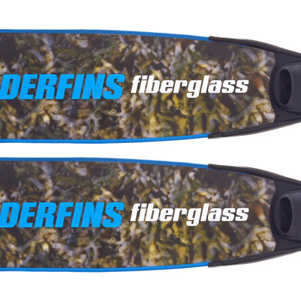 leaderfins-algae-3d-forza7