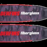 leaderfins-gray-camo-bi-fins-with-forza-foot-pocket-2