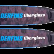 leaderfins_gray_camo_bi-fins_with_forza_foot_pocket_4