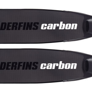 leaderfins_pure_carbon_forza_foot_pocket_5
