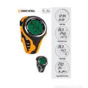smart-apnea-6_0-500x600
