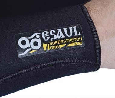 esaul-gidrokostyum-aquadiscovery-logo
