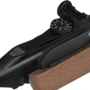 gamo_delta_junior_6