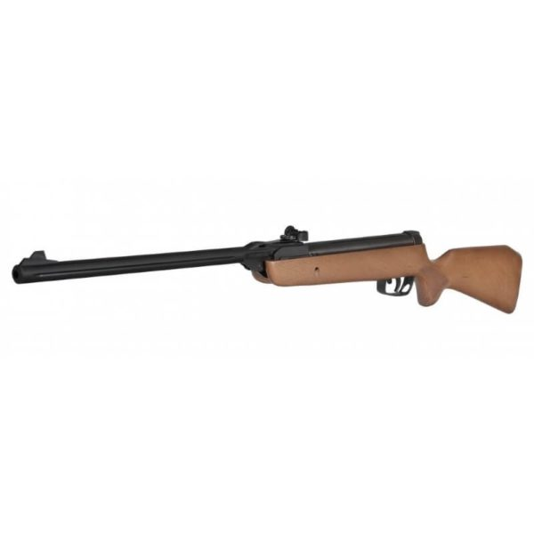 gamo_junior_delta_air_rifle_-_4.5mm