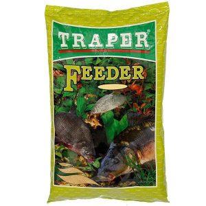 traper_feeder_1_